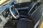 Kia Stonic 1.0 T-GDI TECH 6MT