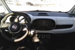 Fiat 500L  1.3 Multijet 95CV City Cross